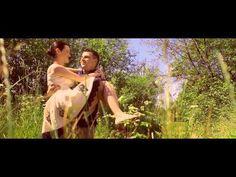 Baciary - Żyje się raz (official music video) - YouTube Polo, Music Videos, Couple Photos, Youtube, Couple Shots, Polos, Couple Photography, Tee, Youtubers