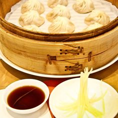 Life on Nanchang Lu: Shanghai Soup Dumplings: Xiaolongbao, The Complete Guide