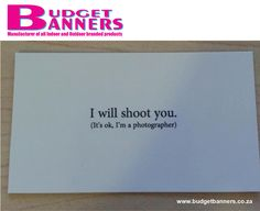 Pin by vincent chan on business cards pinterest business cards what do you think of this business card yay or nay http reheart Choice Image