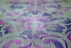 26-blended-color-stencils-and-stripes-heatherktracy-for-heirloom-tradtions-at-the-graphics-fairy-stencil-details