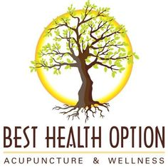 Nov 25, 2013 - Best Health Option voted for Best Health Option Acupuncture & Wellness as the BEST Acupuncture ... Vote for the places you LOVE on the WISN A-List and earn points, pins and amazing deals along the way. Voting ends Dec 15...