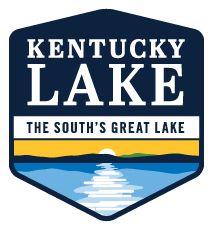 Experience Kentucky Lake | Marshall County Tourism
