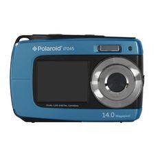 49.99 € ❤ C les #Soldes #Photo ! #POLAROID IF045 Compact étanche Bleu ➡ https://ad.zanox.com/ppc/?28290640C84663587&ulp=[[http://www.cdiscount.com/photo-numerique/appareil-photo-numerique/polaroid-if045-compact-etanche-bleu/f-1120135-pol0681066710029.html?refer=zanoxpb&cid=affil&cm_mmc=zanoxpb-_-userid]]