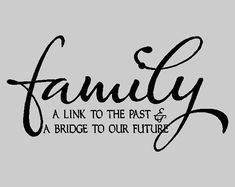 Family Wall Decal Words Sayings Removable Family Wall Sticker Lettering Quotes Family Wall Quotes, Vinyl Wall Quotes, Short Family Quotes, Family Quotes And Sayings, Sayings About Family, New Year Quotes Family, Family Rules, The Words, Great Quotes