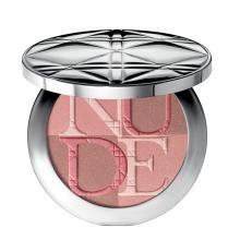 Diorskin Nude Shimmer