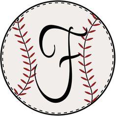 Yankees Logo Yankees Logo A Gif New York Yankees