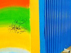 #Dedablio #archive #Artcontemporain #art #arte #contemporainpeniture #peinture #color #popart #落書き #artecontemporanea  #design #symbology #pinturacontemporanea #watch #you #big #eye #painter #kunst #símbolo #architeture #pintura #arte #modernart #poetry #contemporaryart #DiegoDedablio #Hedendaagsekunst #zeitgenössischekunst #pinturabrasileira #Tatuí #SãoPaulo #painting #chineseink #artwork #draw  #publicart #urbanart ##Современноеискусство #love #fineart