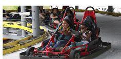 Save on Orlando's Best Theme Parks