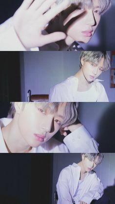 Destiny [Choi Beomgyu or Choi Soobin]√ NC K Pop, Txt Magic, Cute Cat Memes, Stray Kids Seungmin, The Dark World, Fandom, Papi, Korean Artist, Life Goes On