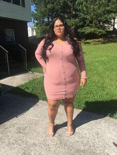 Chubby Fashion, Curvy Girl Fashion, Plus Size Fashion, Plus Size Fall Outfit, Plus Size Outfits, Beyonce, Curvy Girl Outfits, Plus Size Women, Dame