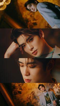 [✓] Marriage Life : with Jaehyun Nct 127, Taeyong, Wallpapers Kpop, Winwin, Jung Yunho, Lucas Nct, Valentines For Boys, Jaehyun Nct, Jung Jaehyun