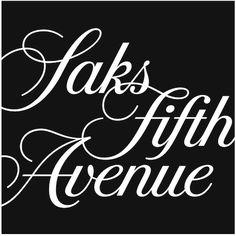Saks Coupon: Free $35–$700 Gift Card W/ Code And Purchase At Saks