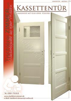 die besten 25 lackierte innent ren ideen auf pinterest dunkle innent ren innent ren. Black Bedroom Furniture Sets. Home Design Ideas