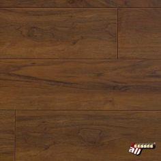 Gerflor Insight Clic Wood Vinyl Designbelag Brownie  Wood Vinyl Designbelag Brownie Planken 1000 x 176mm = 1,76m² im Paket günstig Design-Boden kaufen preiswert von Marken-Hersteller Gerflor