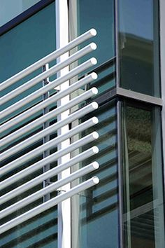 1000 Images About Architectural Shading On Pinterest Kinetic Architecture Metal Fabrication
