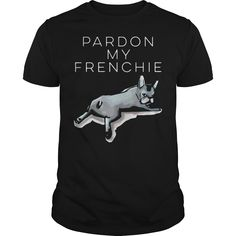 Frenchie French Bull Dog T Shirt Funny Excuse my Frenchie Black Youth B076Y2P145 1, Order HERE ==> https://www.sunfrogshirts.com/Black-Guys-Tee-Frenchie-French-Bull-Dog-T-Shirt-Funny-Excuse-my-Frenchie-Black-Youth-B---Y-P------1306585595.html?8273, Please tag & share with your friends who would love it, french spaniel t shirts, french spaniel faces, french spaniel art #livingroom #photography #products #christmasgifts #xmasgifts #birthdaygifts #bestfriend #giftsegment #girlfriendgiftideas