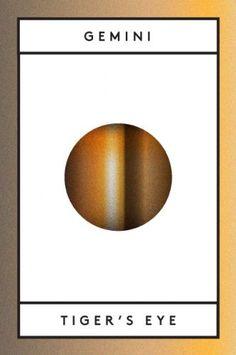 Tiger S Eye Bull S Eye Falcon S Eye Cat S Eye