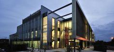 Multi Story Building, Window Glass, Windows, Amazing, Image, Window, Ramen