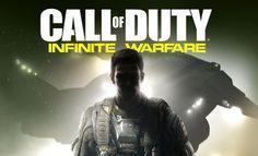 Call of Duty: Infinite Warfare Jeu PC Télécharger La version Complète