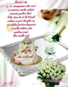Happy, Desserts, Tailgate Desserts, Deserts, Ser Feliz, Postres, Dessert, Plated Desserts, Being Happy