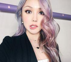 Pony Makeup Artist Profile - Makeup Now