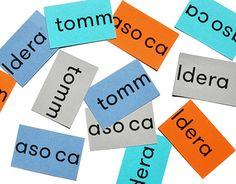 "Check out new work on my @Behance portfolio: ""Tommaso Caldera identity"" http://be.net/gallery/36160579/Tommaso-Caldera-identity"