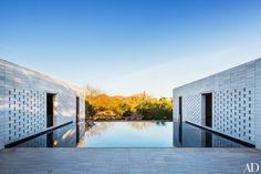 An Extraordinary Paradise Valley Residence Photos | Architectural Digest