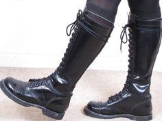 hitapr.org tall combat boots (23) #combatboots