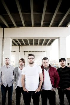 ALEXISONFIRE announce 2 MORE CANADIAN DATES to 10 YEAR ANNIVERSARY FAREWELL TOUR - HHM Zine