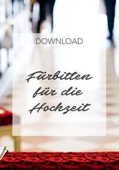 579 best das wort mit h images on Pinterest | Dream wedding, Elegant ...