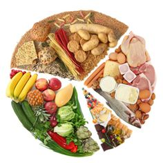 What we eat is interpreted in our body. We look healthy if we eat good and healthy food, but we will look otherwise if we eat foods with low nutrition. Nutrition is absolutely needed by our body to ke Dieta Dash, Dieta Flexible, Low Glycemic Diet, Breastfeeding Diet, Fat Loss Diet, Nutrition Tips, Toddler Nutrition, Nutrition Month, Proper Nutrition