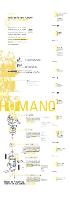 Echa un vistazo a mi proyecto @Behance: u201cTipo + Imagen - Longinottiu201d https://www.behance.net/gallery/54184889/Tipo-Imagen-Longinotti