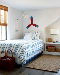 1000 images about new england style on pinterest new for New england style bed