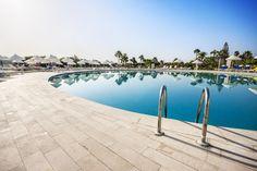 5x waar een goed all-inclusive hotel aan moet voldoen. http://blog.sunweb.be/2016/05/23/vijf-regels-goed-all-inclusivehotel-aan-moet-voldoen/