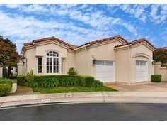 La Jolla CA Luxury Real Estate Homes For Sale