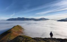 lake district weather - Google Search