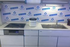 Washing Machine, Home Appliances, House Appliances, Appliances
