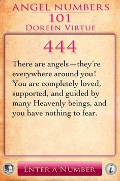 Numerology Spirituality - Numerology Spirituality - Angel Numbers 101 - Doreen Virtue, Ph.D.. I see 444 and 777 a lot. Recently 888 has been popping up...when your mind is open you see so much more :) Get your personalized numerology reading Get your personalized numerology reading