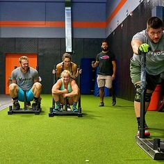 Caption this.  Regram from @newyorkrhinos @trev_james92 @sb_phillips @ager_bomb @bryanediaz @mcgshrugged by gridleague