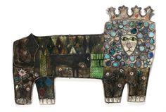 rut bryk - Google Search Ceramic Animals, Antique Decor, Modern Ceramics, Source Of Inspiration, Ceramic Artists, Scandinavian Interior, Pet Portraits, Boho Decor, Finland