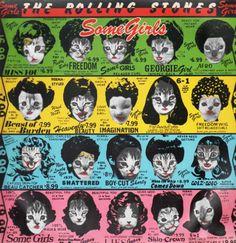 Kitten Covers: Some Kittens