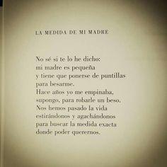Poema de Begoña Abad.