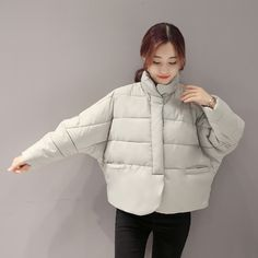 Yeni Moda 2016 Kış Aşağı Ceket Kadın Mont Parka Ince Ceketler Marka Tasarım Kadın Kış Ceket Parkas Artı Boyutu