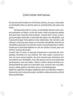 Projeto de: Fundação Faculdade de Medicina Ilustração, capa e diagramação por: Vinicius Andrade (Vandradd)