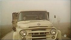 Truck, Memories, Tv, Memoirs, Souvenirs, Trucks, Television Set, Remember This, Television