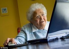 Post with 13794 votes and 117855 views. The Elder Scrolls Online The Elder Scrolls, Elder Scrolls Online, Gamer Humor, Gaming Memes, Helping The Elderly, Heroes And Generals, Scrolls Game, Stress And Depression, Internet