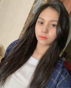 era: time for us Fan cafe update 190609 Kpop Girl Groups, Korean Girl Groups, Kpop Girls, Extended Play, Kim Ye Won, G Friend, Pop Group, Korean Singer, South Korean Girls