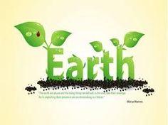 """Képtalálat a következőre: """"earth day poster"""""""