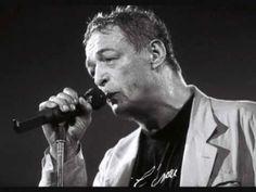 """""""Oi Tzigane"""" chanté par philippe leotard, album """"je reve que je dors""""..."""