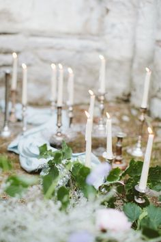 This ethereal wedding inspiration will have you dreaming of Lake Como This ethereal wedding inspiration will have you dreaming of Lake Como,Lake como wedding This ethereal wedding inspiration will have you dreaming of Lake. Lake Como Wedding, Wedding Vows, Fall Wedding, Our Wedding, Luxury Wedding, Wedding Stuff, Romantic Candles, Silver Candlesticks, Eclectic Wedding